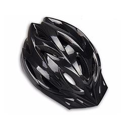 Vinciph Adult Bike Helmet, Adjustable Lightweight Cycling He