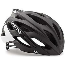 Bike Helmet Bicycle Adult Cycling Women Men Road Mens Helmet