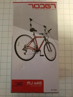 Racor Bike Lift PBH-1R Bike Storage Bike Hanger NIB