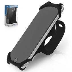 bike phone mount made durable