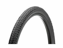 Schwinn Bike Replacement Tire with Kevlar  black, hybrid...