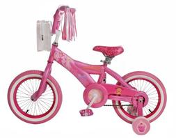 Pinkalicious Girls' Bike, 14-Inch