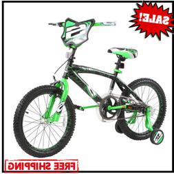 Kids Bikes With Training Wheels For Sale Road Cheap Bmx Boys
