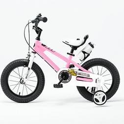 Gai Hua Home Kids' Bikes Children's bicycles Baby bikes 2-10