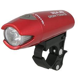 Planet Bike Blaze 2 Watt Micro Bicycle Headlight