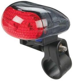 Planet Bike Blinky 1 bike tail light