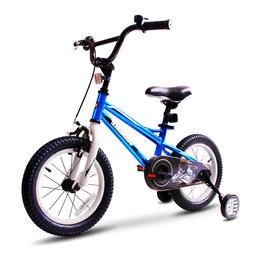 BMX Cycling Kid Bikes Children Bicycle for Girl and Boy 12-1
