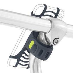 Bone Universal Bike Phone Mount - iPhone 7, 7 Plus, 6, 6 Plu
