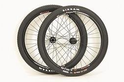WTB 29 inch Boost SRAM XD ONLY Disc Brake Frequency i23 Race