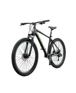 Schwinn Boundary Men's Mountain Bike, 29-inch wheels, Dark G