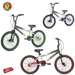 boys bike kids bikes children freestyle bmx
