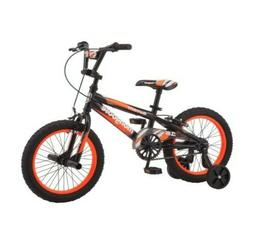 "Dynacraft Boys Mutant 16"" Bike NEW"
