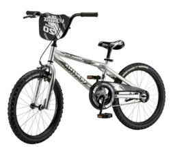 PACIFIC Boys Vortax 20 Inch Bike