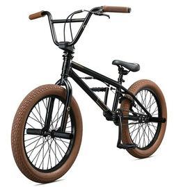 BRAND NEW Mongoose Legion L20 Freestyle BMX Bike Line 20-Inc