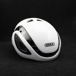 ABUS Brand Road Bike Helmet Adult Safety Cycling Helmet High