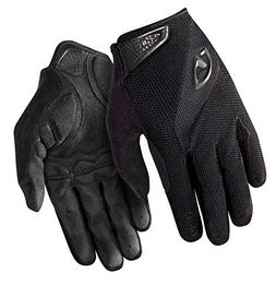 Giro Bravo LF Bike Glove - Mono Black X-Large