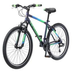 Men' s 26 inch Schwinn Breaker Bike