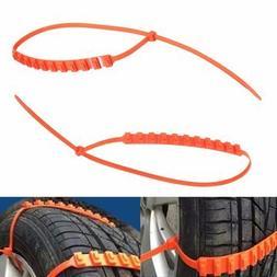 Cable Straps - Zip Ties Black - Black Ties Wraps - Wire Cabl