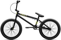 Verde Cadet BMX Bike Mens Sz 20in/20.25in Top Tube