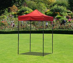 Canopy Tent 20x10 Commercial Fair Shelter Car Shelter Weddin
