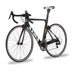 Eagle Carbon Aero Road Bike - US Company like Trek, Speciali