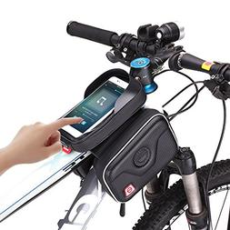 706b937ee Zol Predator Plus MTB Mountain Bike and Indoor Cycling Shoes