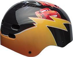 Bell Cars 3 Lightning McQueen Child Multisport Helmet