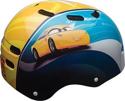 "Bell Cars 3""Cruz Child Multisport Helmet"