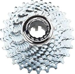 Campagnolo CS9-VLX36 10 Speed Sprockets Veloce Bicycle Casse