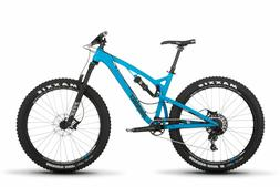 Diamondback Bicycles Catch 2 27.5+ Full Suspension Mountain