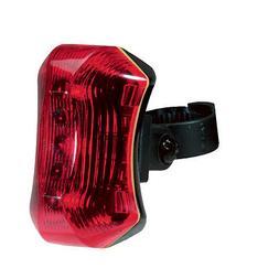 Catye Light Tl-Ld170 13