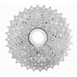 Campagnolo Chainring Bolt Kit for Centaur Aluminum Silver