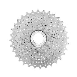 Campagnolo Centaur 11-32 Teeth 11 Speed Bike Cassette, Silve