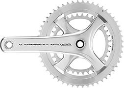Campagnolo Centaur Ut 175 x 50-34 Teeth 11 Speed Bike Cranks