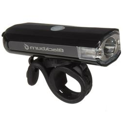 Blackburn Central 350 Micro Headlight Black, One Size