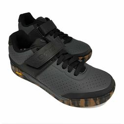 Giro Chamber II Bike Shoes