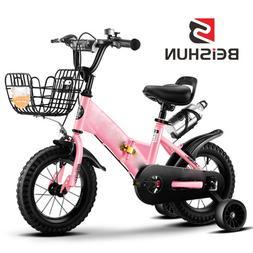 CBSEBIKE Children Bicycle 12 Inch 14 Inch 16 Inch 18 Inch 2-