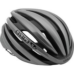 Giro Cinder MIPS Road Cycling Helmet Matte Titianium Small