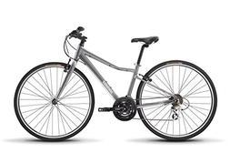 Diamondback Bicycles Clarity 1 Women's F