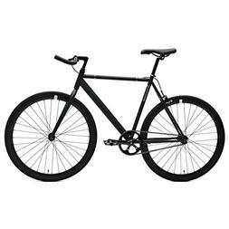 urbana single speed folding bike
