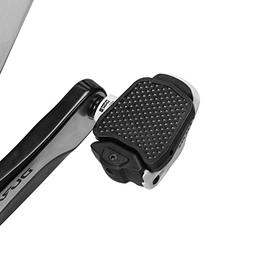 RockBros Clipless Platform Adapter Pedal Plates For Clipless