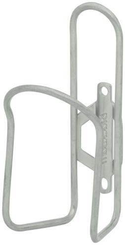 Blackburn Comp Bottle Bicycle Cage 2000460
