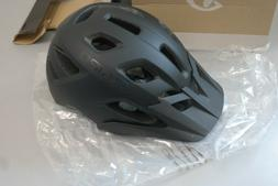 Giro Compound MIPS Sport Helmet - MATTE BLACK, XL