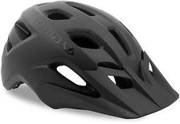 Giro Compound MTB Bicycle Bike Helmet - Matte BLACK - X-Larg