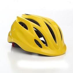 Cool Ultralight Kids/Child/Toddlers Bike Helmet Boys/Girls B