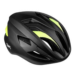 PHZ CPSC Certified Bike Helmet with Adjustable System Ideal