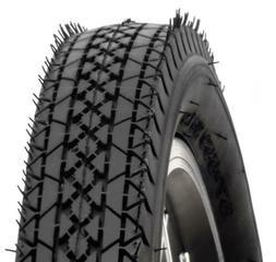 Schwinn Cruiser Bike Tire with Kevlar