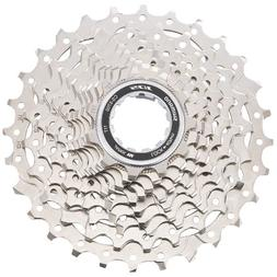 Shimano CS-5700 12/25 10-speed Cassette