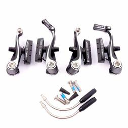 TRP CX8.4 Mini-V Linear Pull Cyclocross Bicycle Bike Brake S