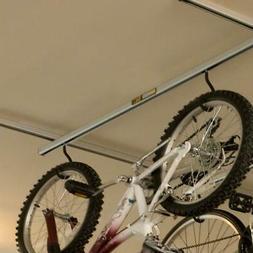 Saris Cycle Glide Add On Kit